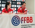 Coupe de France U17, finale : Arras sans aucun suspens
