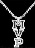 Votre MVP 2008-2009