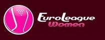 EuroLeague Women 2018 : Le BLMA devra gagner sa place !