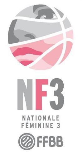 NF2/Espoirs : Direction la NF3 !