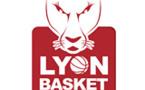 L'exploit du week-end pour Lyon qui s'impose à Lattes en U15