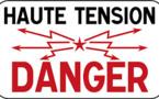 LFB : Le BLMA en grand danger !