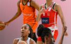 Espoirs, Final 4 : Lyon et Nice sans rivaux
