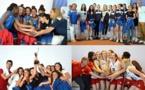 Coupe de l'Hérault U13F, U15F, U17F, U20F et U20H : les photos