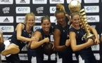 3x3, Open de France à Lyon : La team Luxure prend sa revanche