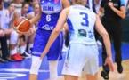 EuroLeague : Le BLMA conserve ses chances