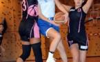 U15 : Des débuts difficiles