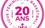 LFB, FFBB, Equipes de France, 2018-2019 : Ça bouge !