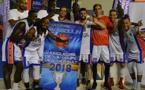Coupe de l'Hérault Senior H : Mosson l'emporte face à Mosson !