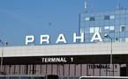 Mondial 2010 - Ostrava: l'art de l'improvisation