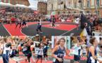 Open de France 3x3, Toulouse 2018 : Une fin de saison en fanfare