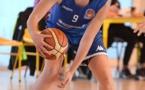 U18 Coupe de France : Le BLMA en patron