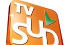 Le BLMA ce soir a la télévision!