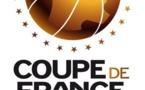Ce sera Saint-Etienne pour le BLMA et Lyon pour Aix, Perpignan en régional