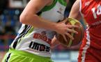 Le BLMA abat sa dernière carte en EuroLeague