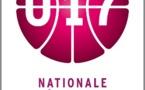 U17: Le programme du Final 4 est connu