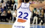 LFB : Bourges pose un jalon