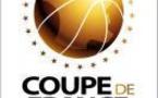 Coupe de France : L'heure de l'exploit !