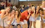Coupe de France U17 et Lyon : Elles l'ont (re)fait !