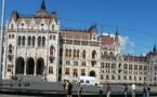 Eurobasket Women 2015 : Budapest, Jour 2