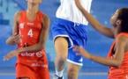 U15, après Lyon (51-60) : Une entame difficile et fatale