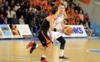 LFB : Le match pour Bourges, le pointaverage pour le BLMA et le basket féminin vainqueur !