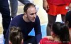 U17, Finale Coupe de France J-2 : L'avis de Corentin MAHE (Lyon Basket)