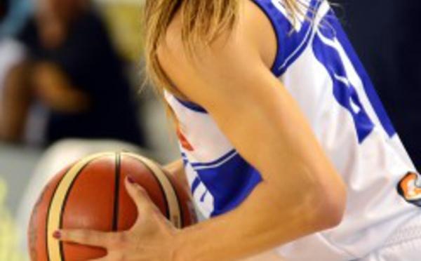 """EuroLeague : L'importance d'une """"première fois"""""""
