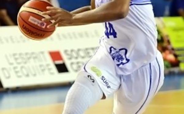 EuroLeague : Le BLMA dans la cour des grands
