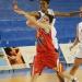 NF2/Espoirs : BLMA vs Roquebrune-Cap Martin