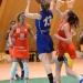 U17 Coupe de France : Lyon vs Basket Landes