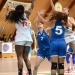 U17 Coupe de France : Blma vs Lyon (1/2 finale)