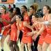 U18 : Lyon vs Bourges
