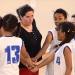 Challenge Simone-Raynal : Les coachs
