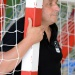 Coupe de l'Hérault U15F : BLMA vs Servian