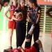 Coupe de l'Hérault U17 : Servian-Sérignan vs BLMA