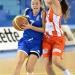 Espoirs : BLMA vs Monaco Basket Association