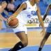 U18 : BLMA vs St-Chamond Vallée du Gier