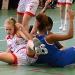 U18 : La Tronche Meylan vs BLMA