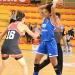 U18 : Union Venelles Golgoths Basket 13 vs BLMA