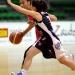 NF2 : Toulouse vs Belleville-sur-Vie