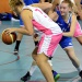 PNF : Castelnau vs BLMA