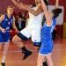 Espoirs : BLMA vs Basket Landes