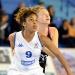 U17 Coupe de France : BLMA vs Toulouse