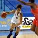 U18 : BLMA vs Lyon
