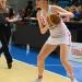 Espoirs, Final 4 : Lyon vs Bourges et Villeneuve d'Ascq vs Nice