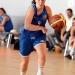 Coupe de l'Hérault U17F : Servian vs BLMA