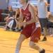 Coupe de l'Hérault Seniors F : Mauguio vs ASPTT Montpellier
