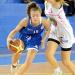 U15 : BLMA vs CTC Confluence Sud Loire Lyon