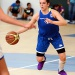 U18 : Basket Landes vs BLMA